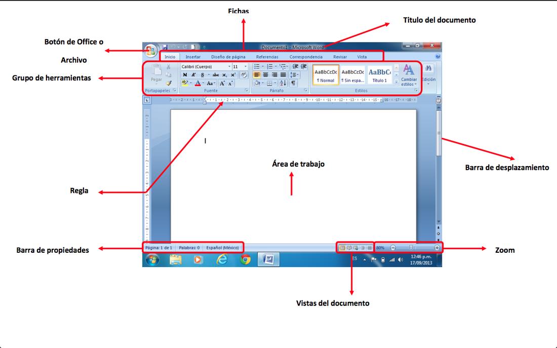 Que Procesador De Texto | apexwallpapers.com